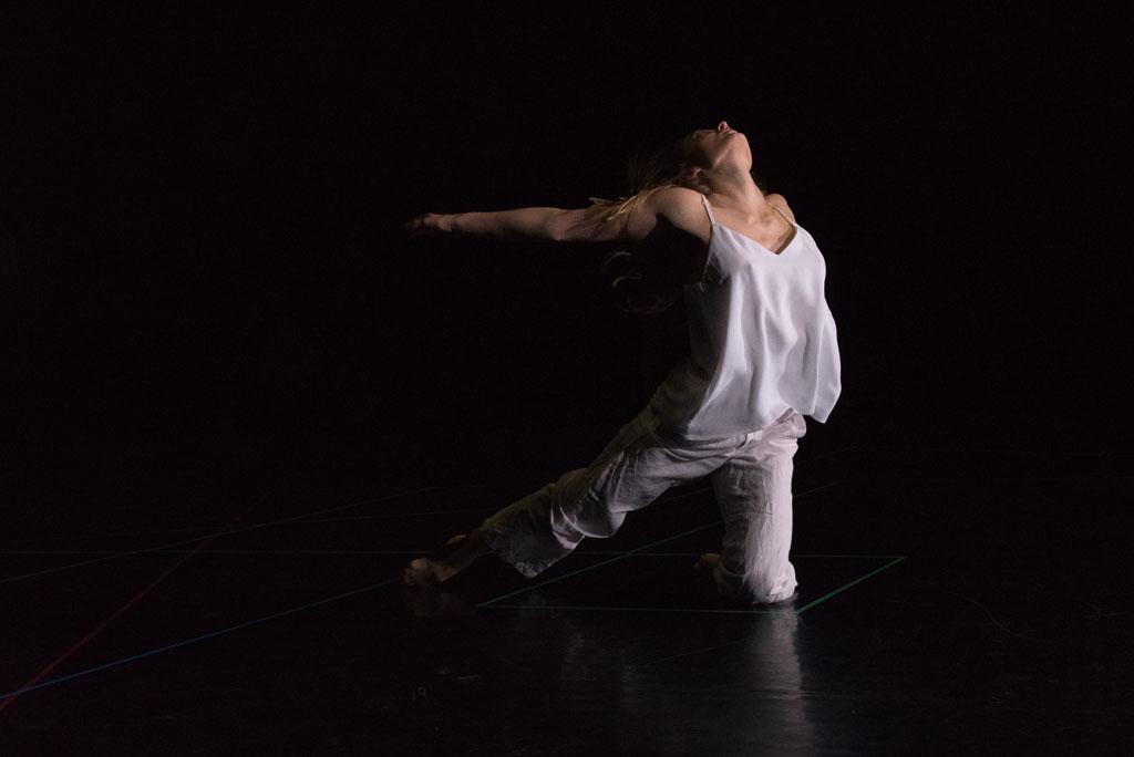 Danse par Vincent Sarazin photographe